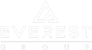 Logo Everest Group